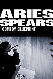 Aries spears comedy blueprint 2016 imdb aries spears comedy blueprint poster malvernweather Choice Image