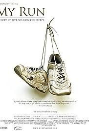 My Run(2009) Poster - Movie Forum, Cast, Reviews