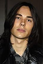 Ben Jelen's primary photo