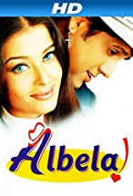 Primary image for Albela
