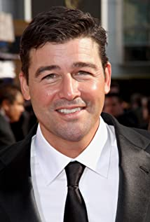 Kyle Chandler Picture