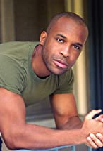 DeVone Lawson Jr.'s primary photo