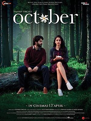 Nonton Bioskop October 2018 Movie Online Subtitle Indonesia