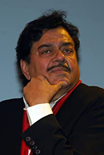 Shatrughan Sinha Picture