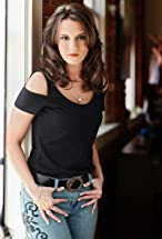 Sari Gagnon's primary photo