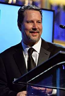 John Knoll Picture