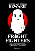 Fright Fighters
