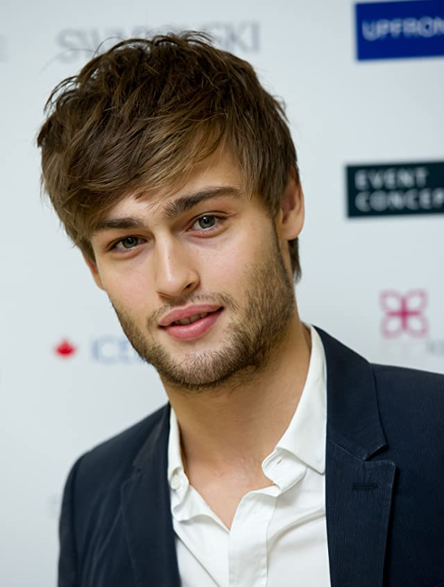 image courtesy gettyimages com names douglas booth douglas boothDouglas Booth