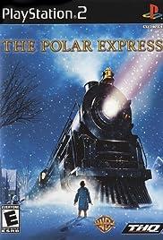Der Polarexpress Stream
