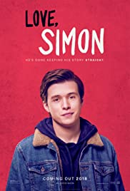 Love Simon full movie download