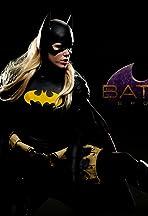 Batgirl: Spoiled