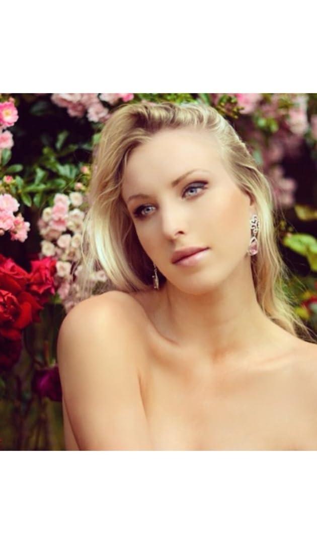 Georgina Moffat Nude Photos 40