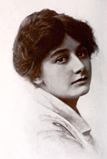 Ruth Stonehouse Picture