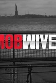 Mob Wives Poster - TV Show Forum, Cast, Reviews