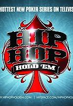 Hip Hop Hold 'Em