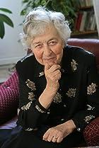 Vera Tichánková