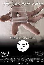 Matter of Fact