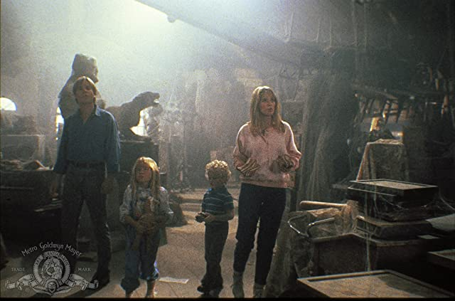 Pictures Amp Photos From Flowers In The Attic 1987 Imdb