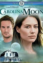 Carolina Moon Poster