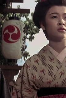 Miwa Takada Picture