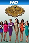 Basketball Wives La Cast Revealed