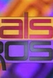 Episode dated 12 February 2005 Poster