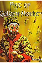 Fist of the golden monkey review