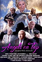 Primary image for Angels on Tap