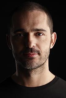 Pedro Alonso Picture