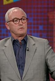 Christopher Buckley Poster