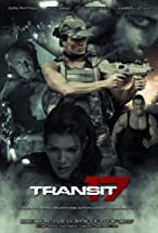 Primary image for Transit 17