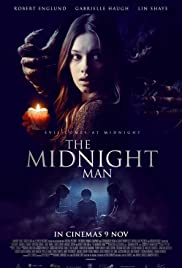 The Midnight Man 2016 Online Subtitrat in Romana