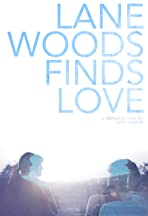 Lane Woods Finds Love