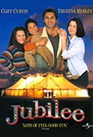 Jubilee (2000) Poster - Movie Forum, Cast, Reviews