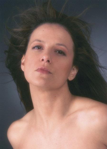 Pictures & Amp Photos Of Diane Haziel Imdb