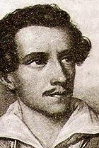 Juliusz Slowacki