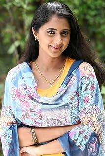 Kanika Picture