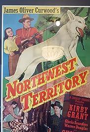 Northwest Territory Poster