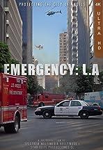 Emergency: LA