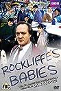Rockliffe's Babies (1987) Poster
