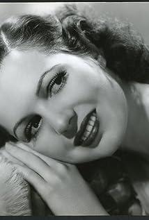 Lorraine Bridges Picture