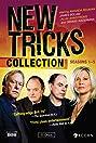 New Tricks (2003) Poster