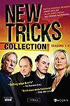 New Tricks (2003)