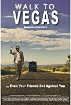 Primary image for Walk to Vegas
