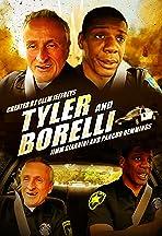 Tyler and Borelli