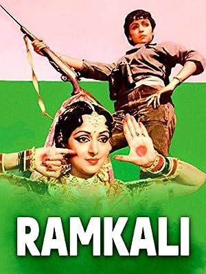 Shatrughan Sinha Ramkali Movie