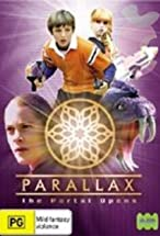 Primary image for Parallax