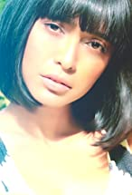 Sayani Gupta's primary photo