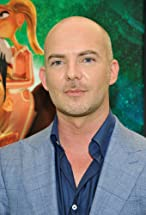 Chris Butler's primary photo