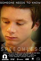 Primary image for Speechless